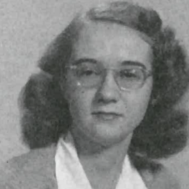 1947_Betty Johnston.png